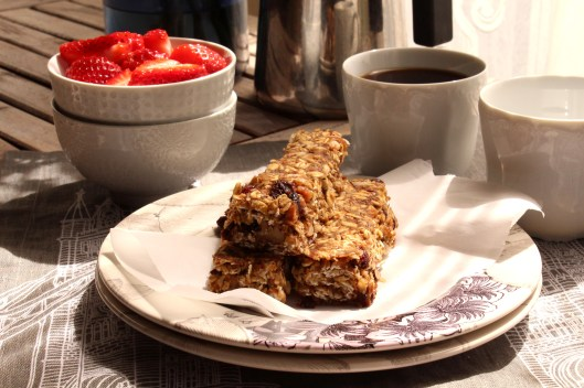 Sugar Free Date Granola Bars IMG_6034 - Copy